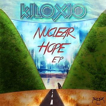 Nuclear Hope