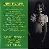 SMILE ROCK(1)