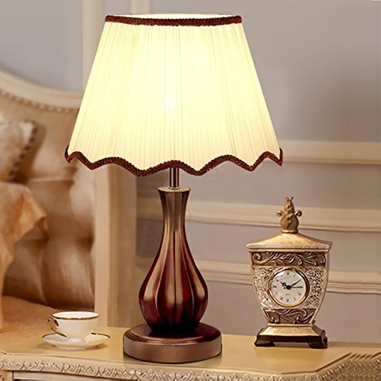 Massivholz Lampen Led 48  29 29 29 cm, Yu-k, Schalter des Helligkeitsreglers B071Y4S4YP   Modern Und Elegant In Der Mode  d4be26