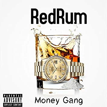 Red Rum