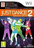 Just Dance 2 (Wii) [Edizione: Regno Unito]