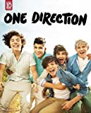 One Direction - Album -1D Pop Musik Mini Poster Plakat