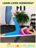 BeFit Bikini Body Pilates: Lean Legs Workout- Cassey Ho