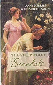 'Counterfeit Earl' and 'The Captain's Return' (Steepwood Scandals Collection): AND The Captain's Return (Steepwood Scandals Collection) - Book  of the Steepwood Scandal