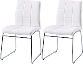 Best living room chair set of 2 Reviews