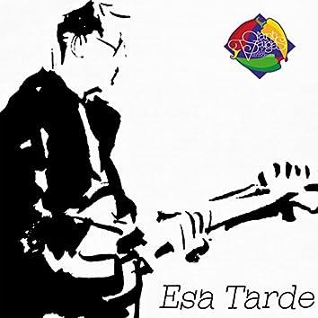 Esa Tarde (Version Acústica)