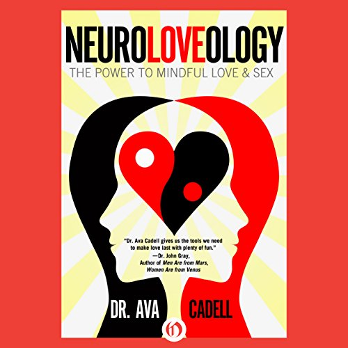 Neuroloveology cover art