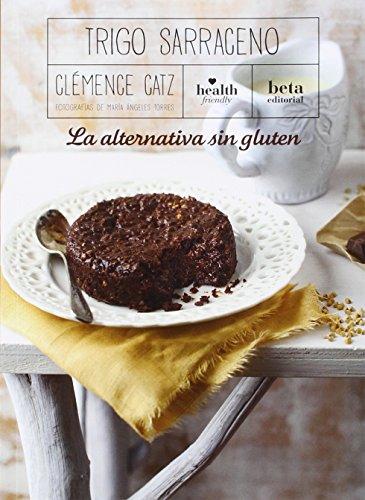Oat Gourmet. Harina de Avena Integral. Fuente de proteína con bajo contenido en azúcares. Sabor Brownie (1,9 kg)