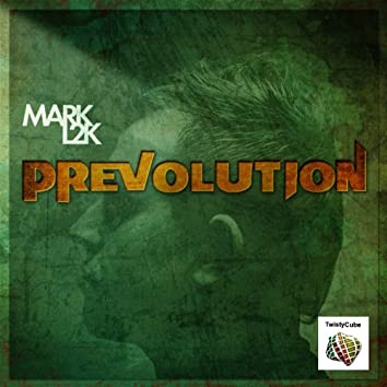 Prevolution