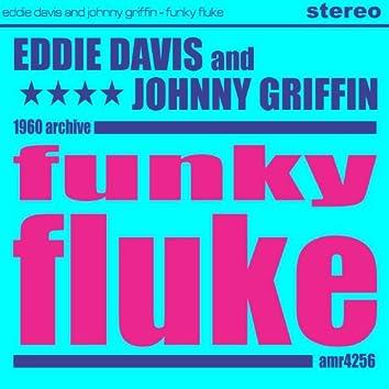 Funky Fluke