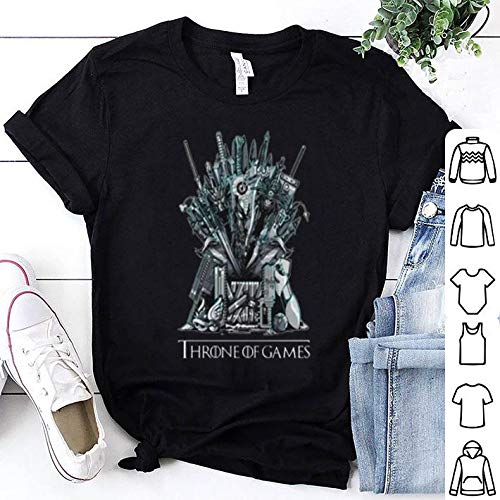 - Cloud Strife Final Fantasy Kingdom Hearts Sora Thrones Of Games T-Shirt, Sweater, Tank top, Long Sleeve, Sweatshirt, Hoodie