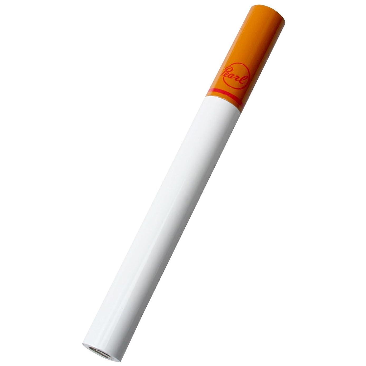 リストチョップ受益者シガレッタオイルライター タバコ
