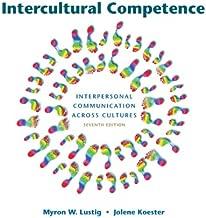 Intercultural Competence (7th Edition)