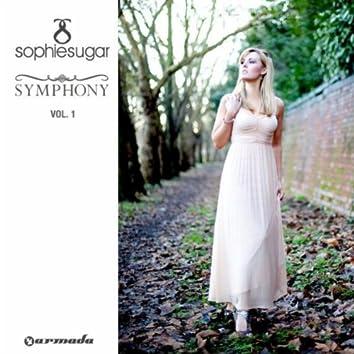 Symphony, Vol. 1