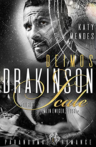 DRAKINSON SCALE: Deimos