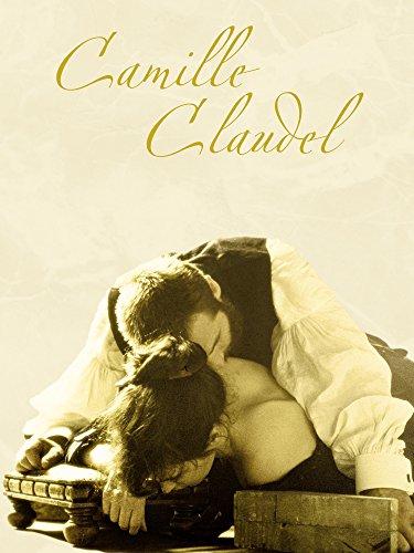 Camille Claudel [dt./OV]
