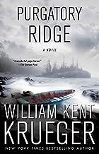 (Purgatory Ridge (Cork O'Connor Mystery)) [By: Krueger, William Kent] [Jul, 2009]