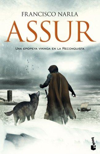 Assur (Bestseller)