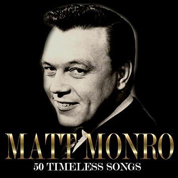 50 Timeless Songs