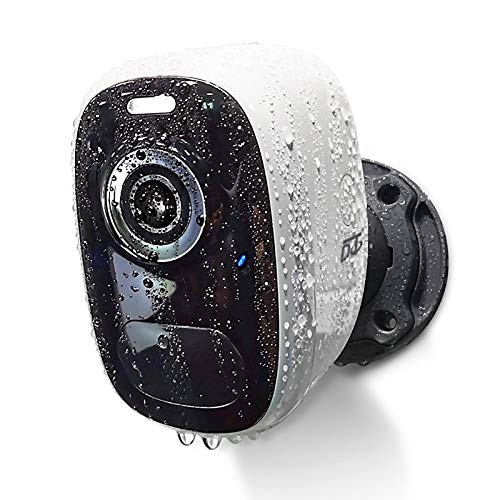 mini outdoor security camera - 3