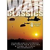 War Classics V.1