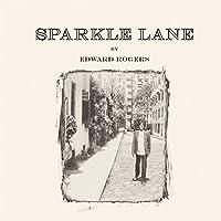 Sparkle Lane