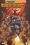 Warhammer 40,000: Marneus Calgar (2020-) #5 (of 5) (English Edition)