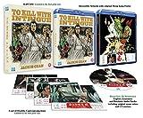 To Kill with Intrigue [Blu-ray] [Reino Unido]