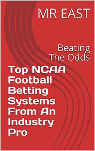 Best college football betting system betting shops in nigeria what is bta