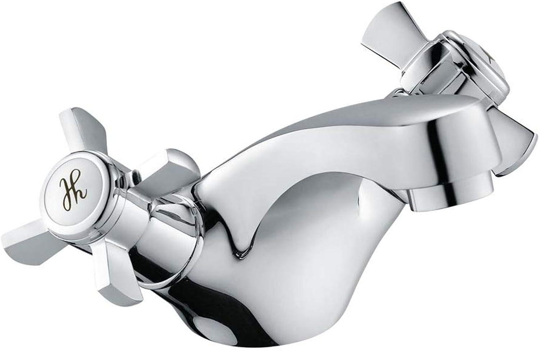 Moderne wasserhahn bad wasserhahn waschbecken mischbatterie monoblock waschbecken wasserhahn
