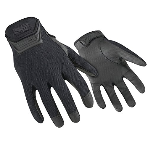 Ringers Gloves 507-11 LE Duty Gloves, X-Large