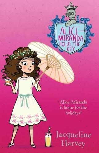 Alice-Miranda Holds the Key (15)