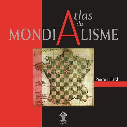 Atlas du mondialisme