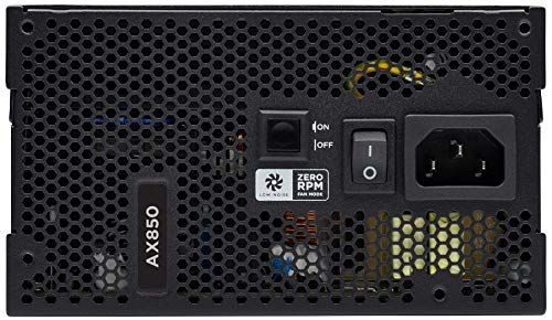 Build My PC, PC Builder, Corsair CP-9020151-NA