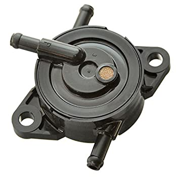 Best kawasaki fuel pump Reviews