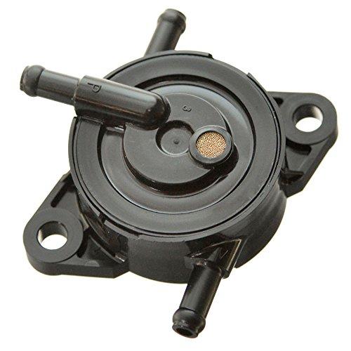 Kawasaki 49040-7008 Fuel Pump