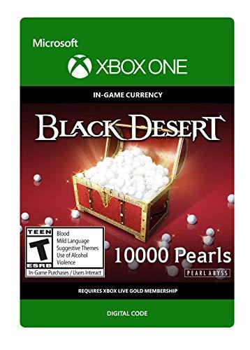 black-desert-10000-pearls-xbox-one-digital-code