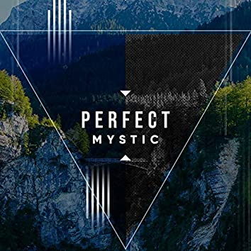 Perfect Mystic, Vol. 1