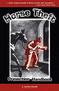 Best horse theft prevention Reviews