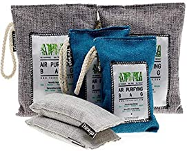 ofeely air purifying bag