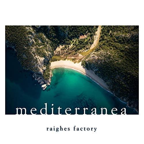Raighes Factory