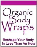 Organic Body Wraps
