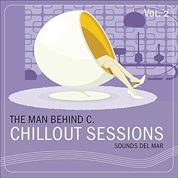 Chillout Sessions, Vol. 2 (Sounds Del Mar)