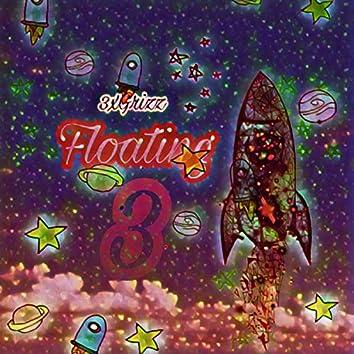 Floating 3