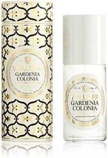 Voluspa ボルスパ メゾンブラン ホーム&ボディミスト ガーデニアコロニア MAISON BLANC Home&Body Mist GARDENIA COLONIA