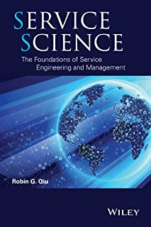 Best service science management and engineering Reviews