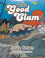 The Good Clam