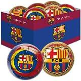 Unice Toys F.C. Barcelona Pelota (502149)