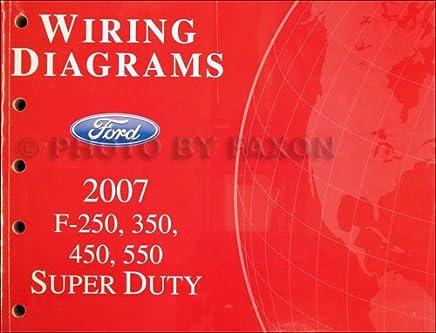 F 550 Wiring Diagram Ac | Wiring Diagrams F Ac Wiring Diagram on