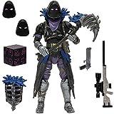 Fortnite 6' Legendary Series Figure, Raven